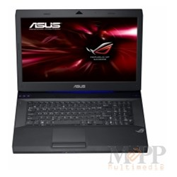 ASUS/ASmobile G73 Notebook G73JH