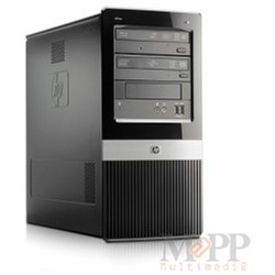 HP-COMPAQ Business Desktop Pro 3130 SFF / Minitower