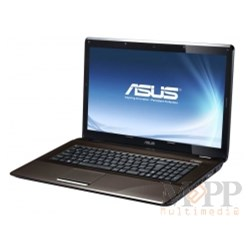 ASUS/ASmobile K72 Notebook K72JK