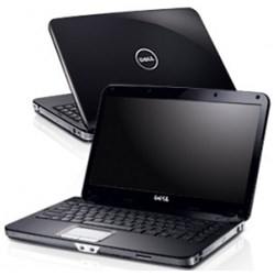 DELL inspiron 15 (N5030)