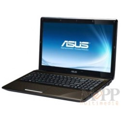 ASUS/ASmobile K52 Notebook K52JT