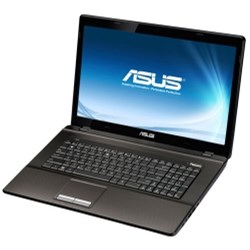 ASUS/ASmobile K73 Notebook K73SV