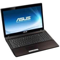 ASUS/ASmobile K53 Notebook K53U-SX071V