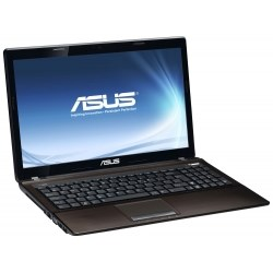 ASUS/ASmobile K53 Notebook K53SC