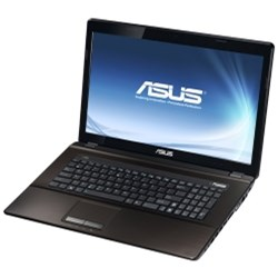 ASUS/ASmobile K73 Notebook K73SJ