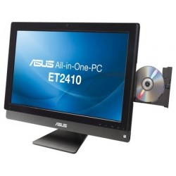 ASUS/ASmobile All-in-One PC ET2210INTS