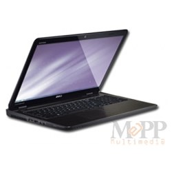 DELL Inspiron N7110