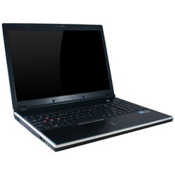MSI Whitebook MS-1656