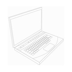 ASUS/ASmobile A Series Notebook A42JA